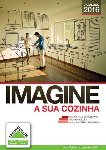 CatalogoCozinhas__