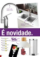 CatalogoCozinhas__ - Page 4