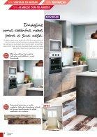 CatalogoCozinhas__ - Page 6