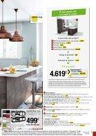 CatalogoCozinhas__ - Page 7