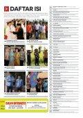 TRINIL Edisi 1/2016 - Page 3