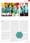 TRINIL Edisi 1/2016 - Page 7