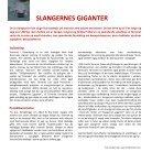 Slangernes-giganter - Page 2