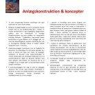 Slangernes-giganter - Page 4