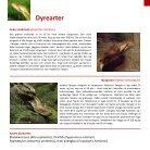 Slangernes-giganter - Page 7