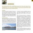 Komodo - Page 2