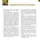 Komodo - Page 5