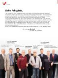 Jubiläumsbroschüre VOS 2016 - Page 2