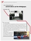 Jubiläumsbroschüre VOS 2016 - Page 4