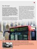 Jubiläumsbroschüre VOS 2016 - Page 5