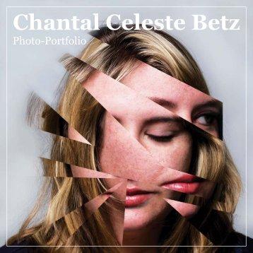 CC's Photobook Digital