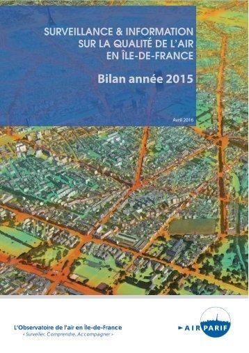 bilan-2015