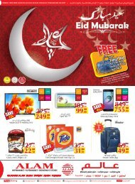 Alam Eid Book 20pge_Final Lowres