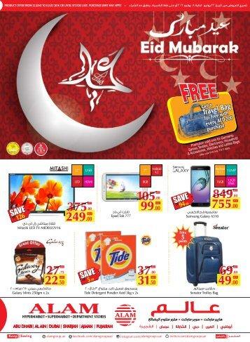 Alam Eid Book 20pge_Final Lowres