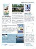 Grand Angle - Page 3