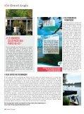 Grand Angle - Page 6