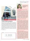 Grand Angle - Page 7