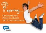 brochure Spring_WEB