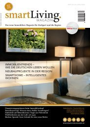smartLiving_Magazin_02_16epaper