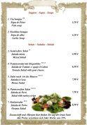 Speisekarte - Seite 4