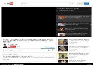 https---www_youtube_com-watch-v=1_yTfU1j_sU&list=PLn9SEPDWbMTYm0Vh5gGxoD2epKN8x6Y05&index=88