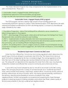 Tower Renewal & Regent Park Final - Page 5