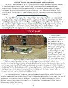 Tower Renewal & Regent Park Final - Page 6