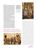 MALTA - Page 6