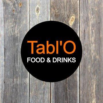 TABL'O