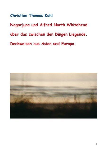Christian Thomas Kohl.doc. pdf