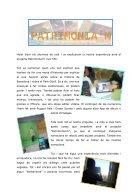 k_l4 - Page 4