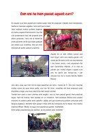 k_l4 - Page 7