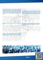 Layout - Seite 5