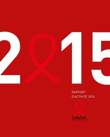 Sidaction-RA2015_web2