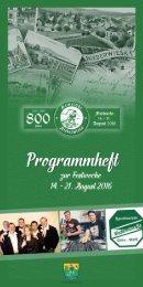 Entwurf-Programmheft-Niederwiesa-800-bl