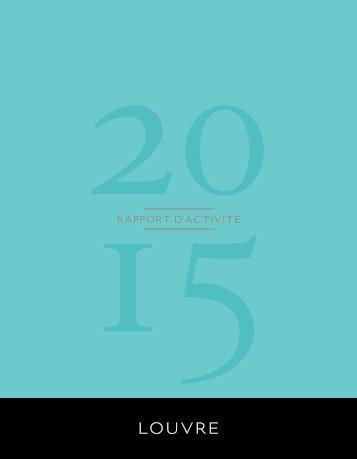 louvre-rapport-d-activite-2015