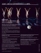 Burghof-Saisonprogramm 2016-17 - Page 6