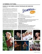 Burghof-Saisonprogramm 2016-17 - Page 7