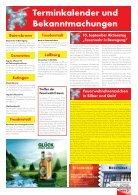 Verteiler 1-16 - Seite 3