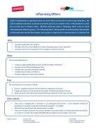 L&D Portfolio - Page 4