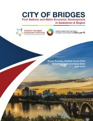 CITY OF BRIDGES