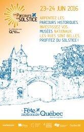 BrochureParcours