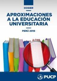 Aproximacimaciones-a-la-educacion-universitaria