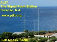 PJ2T Slide Show (PDF) - Maass