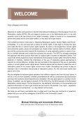RESTORATIVE JUSTICE - Page 7