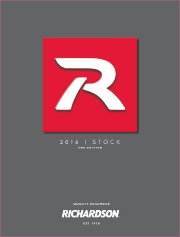 2016_Stock_r1