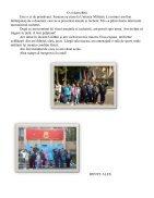 cartea clasei - Page 3
