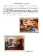cartea clasei - Page 4