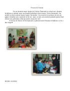 cartea clasei - Page 5