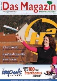 jetzt € 1.699 - H2 Hirner Touristik
